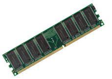 זיכרון (RAM)