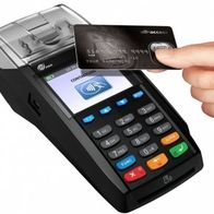 מסוף אשראי נייח
