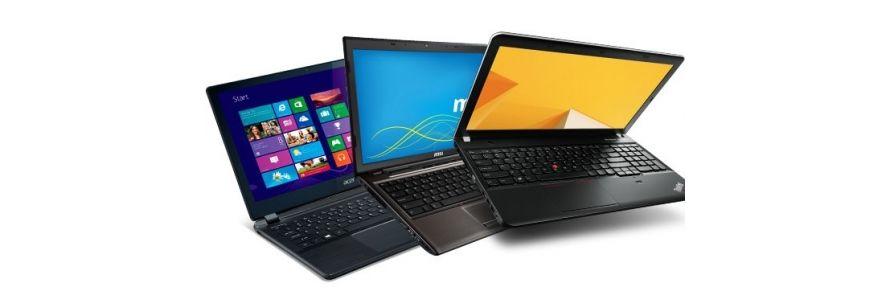 איך לבחור מחשב נייד